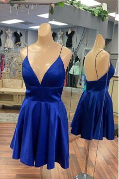 Short Prom Dress Homecoming Dresses Graduation Party Dresses 701062