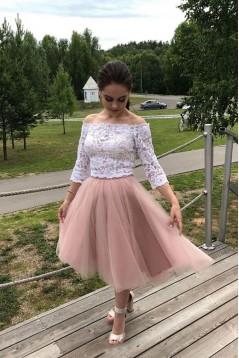 Short Prom Dress Homecoming Dresses Graduation Party Dresses 701078