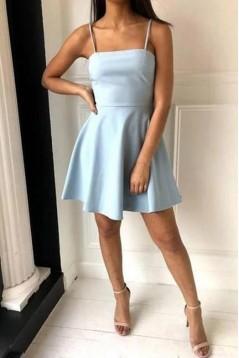 Short/Mini Prom Dress Homecoming Graduation Cocktail Dresses 701103