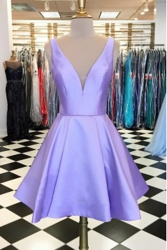 Short Prom Dress Homecoming Graduation Cocktail Dresses 701106