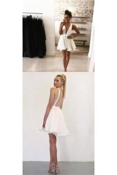 Short Prom Dress Homecoming Graduation Cocktail Dresses 701209