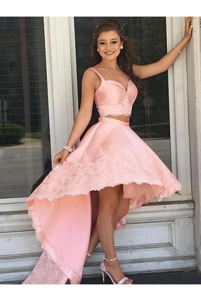 Short Prom Dress Homecoming Graduation Cocktail Dresses 701216