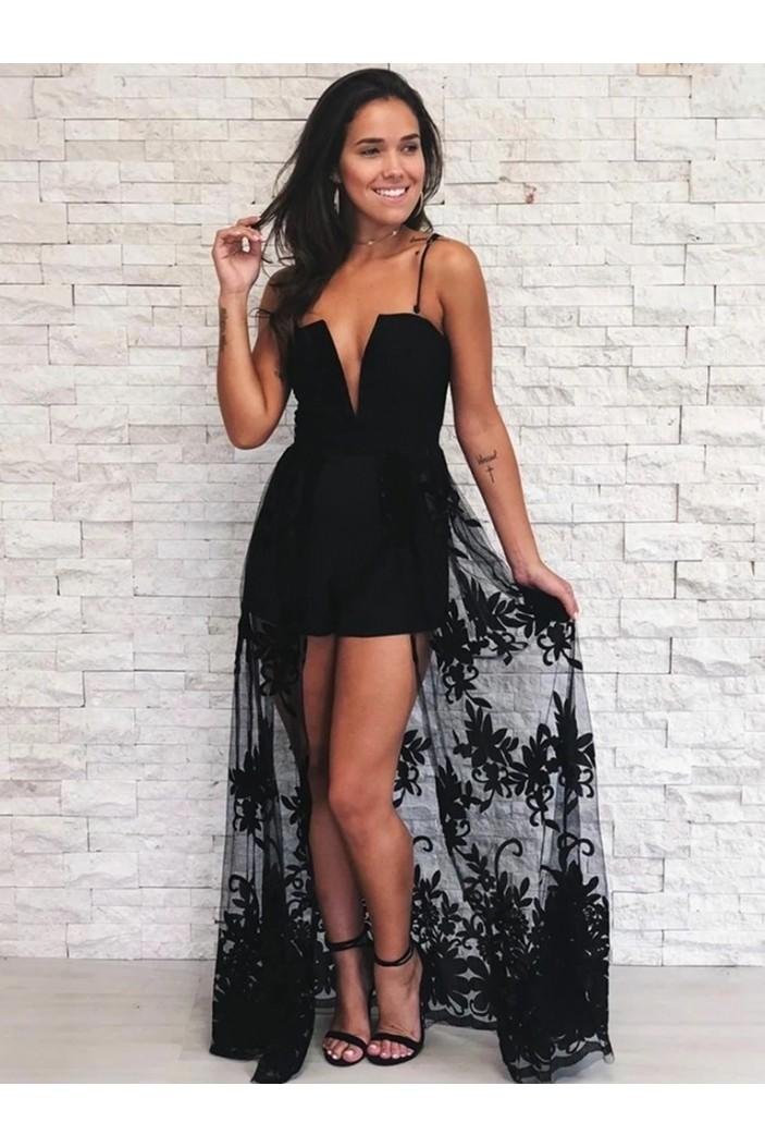Short Prom Dress Homecoming Graduation Cocktail Dresses 701244