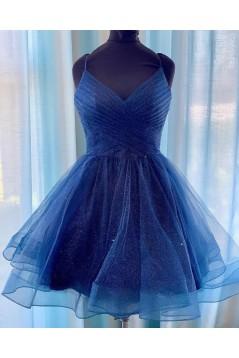 Short Prom Dress Homecoming Graduation Cocktail Dresses 701266
