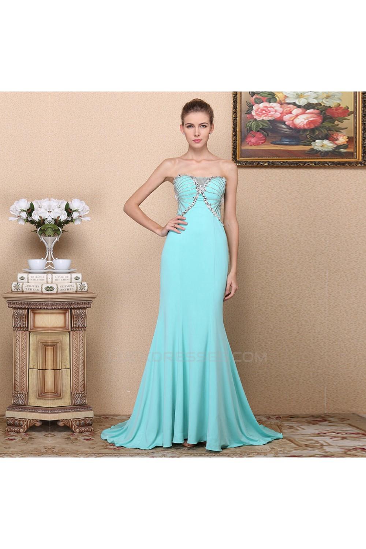 Elegant Navy Blue Ball Gowns Prom Dresses Off Shoulder