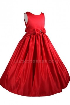 A-Line Short Black Prom Evening Formal Party Dresses ED010213