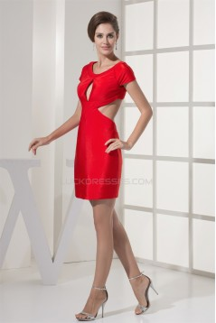 Short/Mini Prom/Formal Evening Dresses 02021182