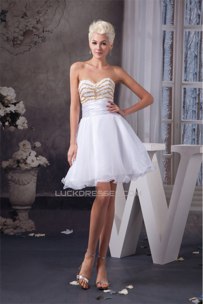 Sweetheart Sleeveless A-Line Prom/Formal Evening Dresses 02021277