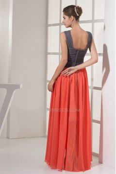 Illusion Sleeves Floor-Length Sweetheart Prom/Formal Evening Dresses 02020213