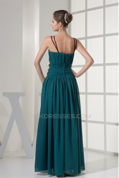 Sweetheart Beading A-Line Sleeveless Floor-Length Prom/Formal Evening Dresses 02020424