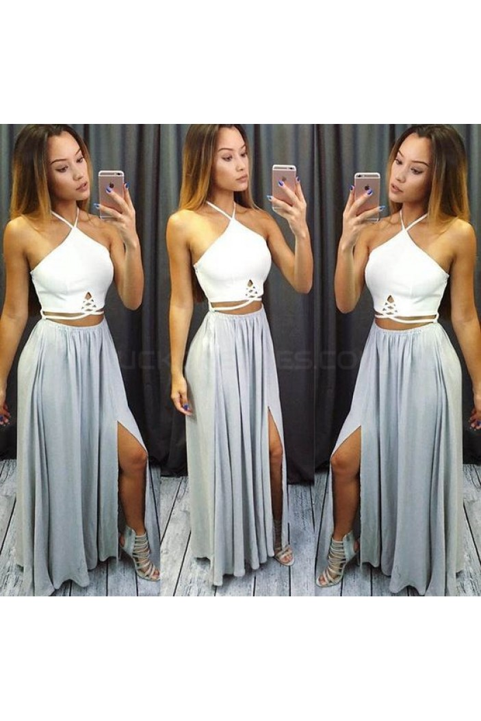 Sexy Long Prom Formal Evening Party Dresses 3021374