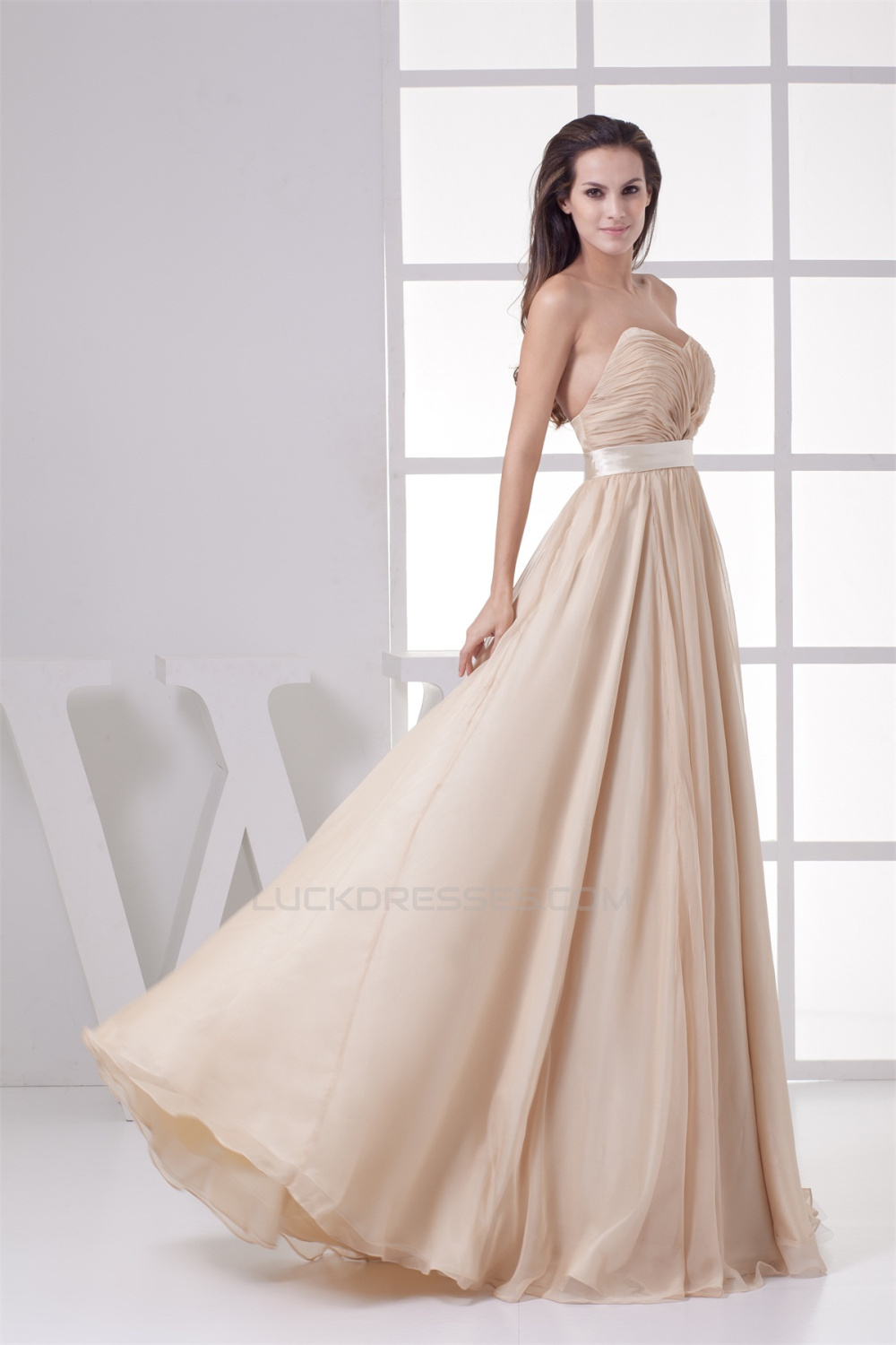 Length chiffon silk like satin a line long bridesmaid dresses 02010032 floor length chiffon silk like satin a line long bridesmaid dresses 02010032 ombrellifo Image collections