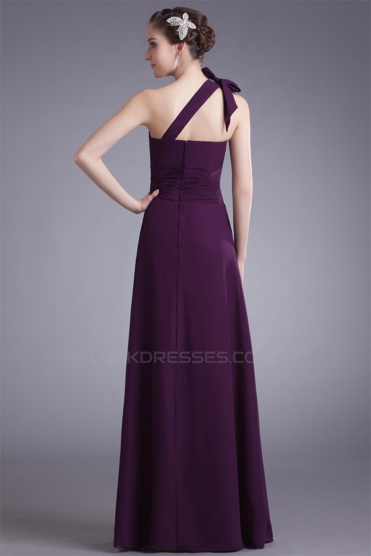 Line chiffon floor length long purple bridesmaid dresses 02010153 a line chiffon floor length long purple bridesmaid dresses 02010153 ombrellifo Image collections