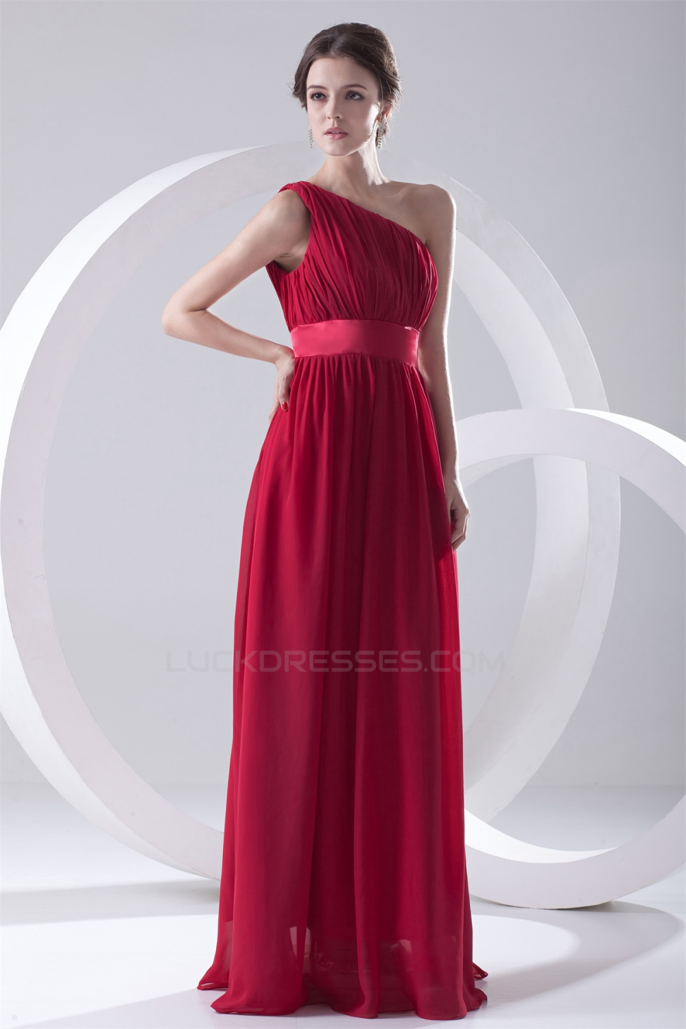 Long bridesmaids dresses under 100 gallery braidsmaid dress shoulder chiffon red long bridesmaid dresses under 100 02010173 one shoulder chiffon red long bridesmaid dresses ombrellifo Images