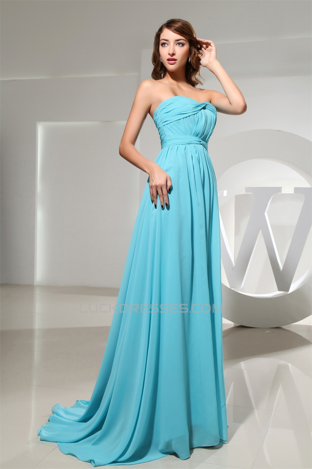Line sweetheart criss cross puddle train long bridesmaid dresses a line sweetheart criss cross puddle train long bridesmaid dresses 02010231 ombrellifo Image collections