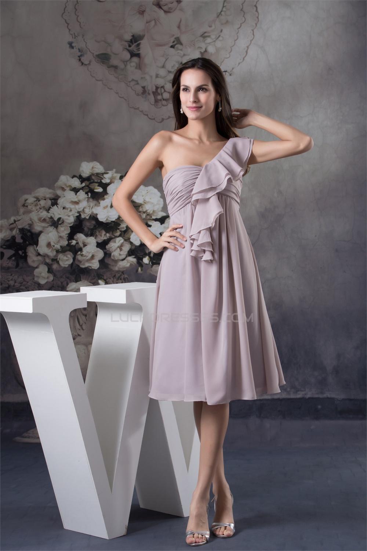 A line sleeveless chiffon maternity bridesmaid dresses 02010283 draped a line sleeveless chiffon maternity bridesmaid dresses 02010283 ombrellifo Image collections