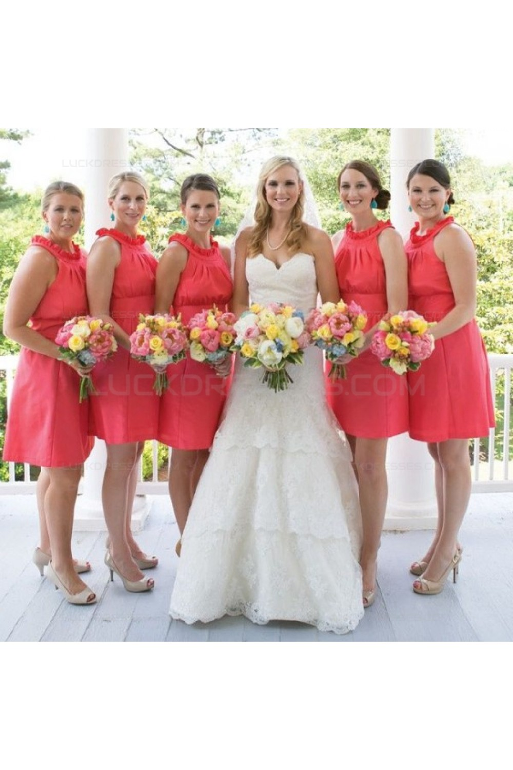 Red wedding guest dresses bridesmaid dresses 3010127 short red wedding guest dresses bridesmaid dresses 3010127 ombrellifo Choice Image