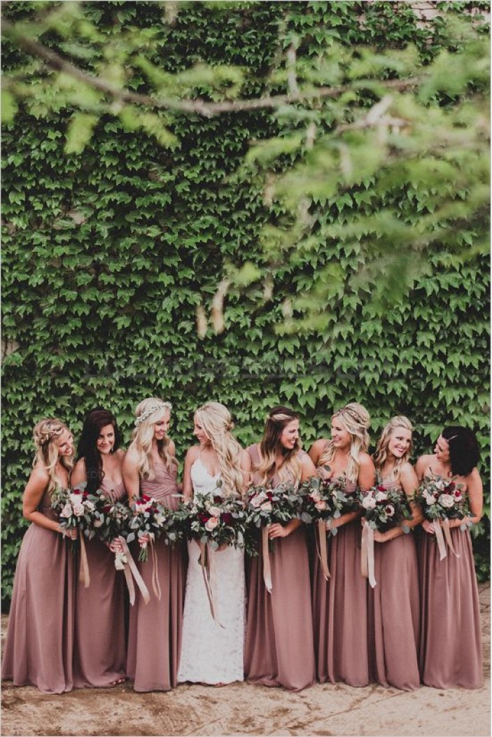 Long Sweetheart Wedding Guest Dresses Bridesmaid Dresses 3010239