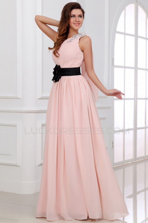 Dorable Www.party Dresses.com Colección - Colección de Vestidos de ...
