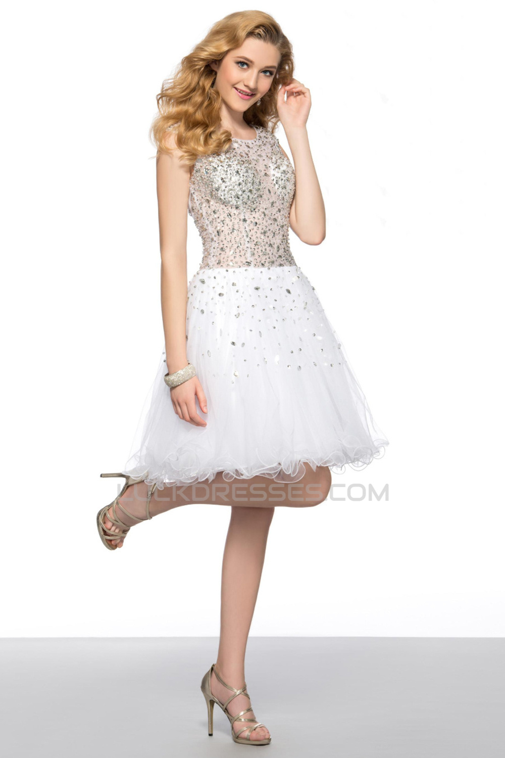8629aee34b7d Modest Short Dresses For Homecoming - raveitsafe