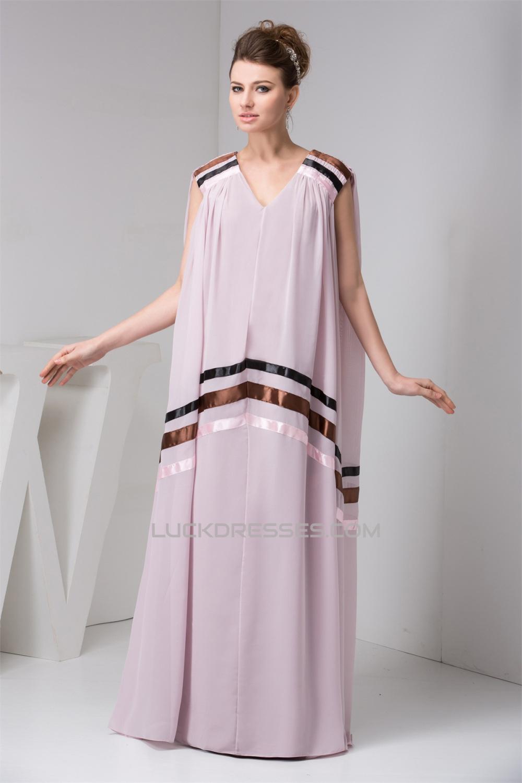 Formal Maternity Dresses