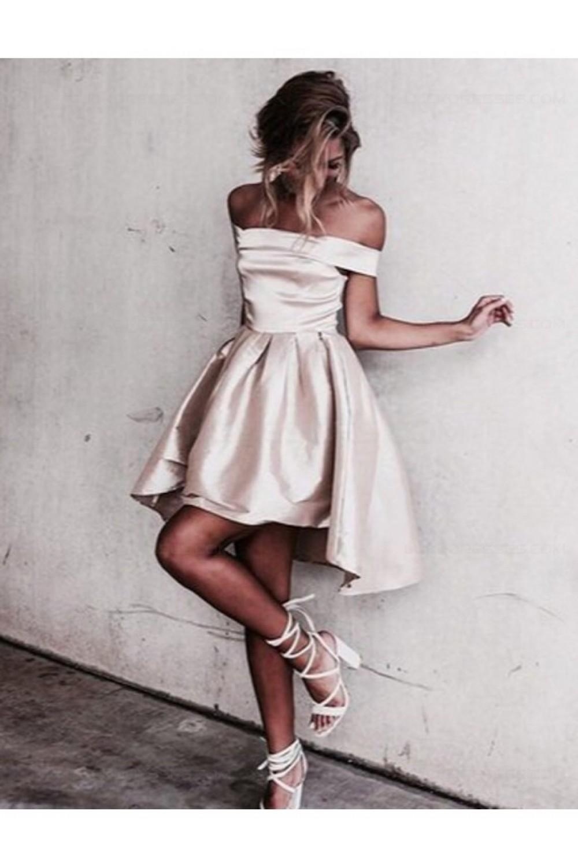 mini party dresses
