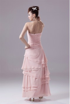 Beading Long Sleeves Sheath/Column Sweetheart Mother of the Bride Dresses 2040014
