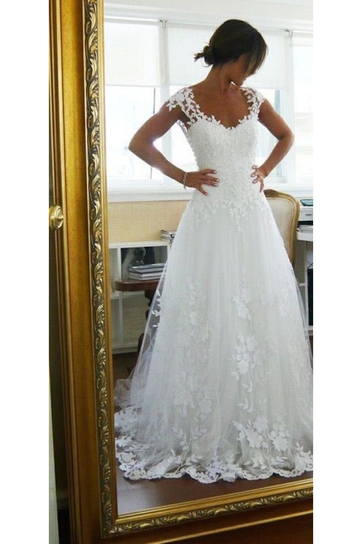Фото платье невесты на второй день свадьбы