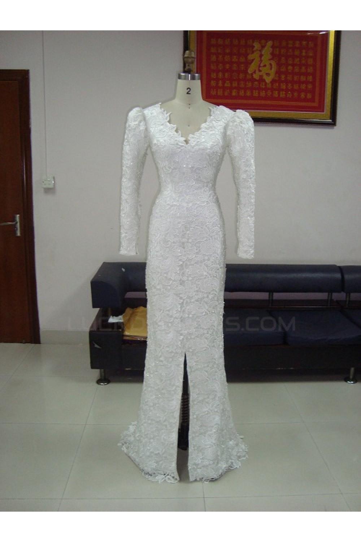 10dbdc8934 ... Lace Low-V Back Wedding Dress-715003. Source · 214-1000x1500.jpg