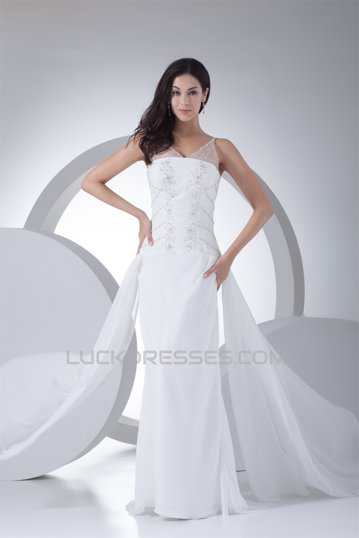 Most Beautiful Formal Dresses Raveitsafe