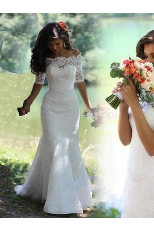 Affordable Wedding Dresses & Formal Dresses Online Shop ...
